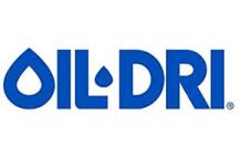 Oildri