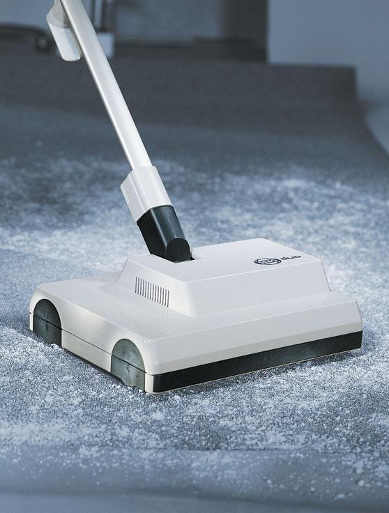 Carpet Deodorizer Carpet