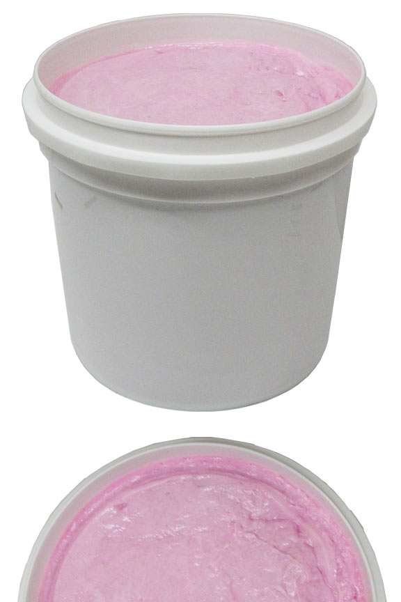 Banner Chemical Grit Go Mechanics Hand Soap Paste