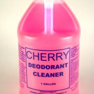 cherry 1g