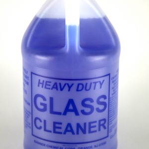 hd glass 1g
