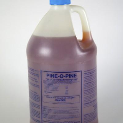 pine o pine 1g