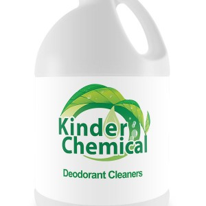 KC-Deodorant-Cleaners