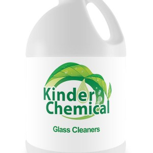 KC-Glass-Cleaner