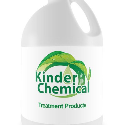 KC-Treatment-Products