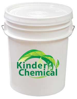 kc-5gallon-pail