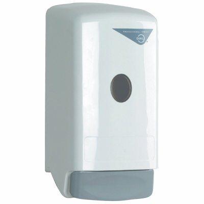 Banner Chemical Hand Soap Dispenser