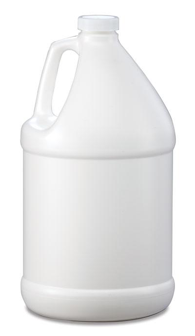 Bottle Green Bathroom Accessories